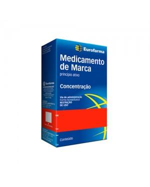 Zart 50mg com 30 Comprimidos