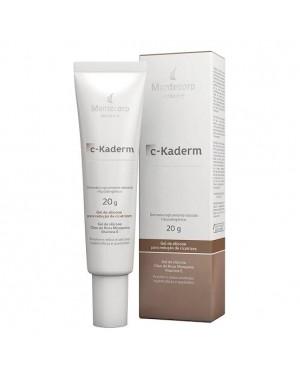 C-Kaderm - Gel de Silicone Cicatrizante - 20g