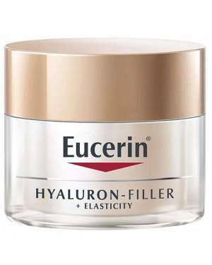Eucerin Hyaluron Filler Elasticity Dia Fps15 50g
