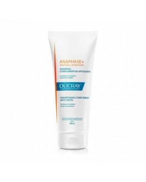 Shampoo Anaphase - Queda de Cabelo - 200ml
