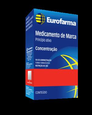 Tamisa 15 Gestodeno + Etinilestradiol com 28 Comprimidos