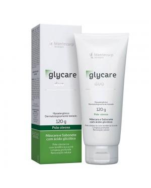 Glycare Duo 120g