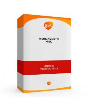 Zinnat 500mg com 20 comprimidos revestidos