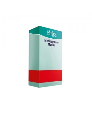 Adapaleno 1mg/g 30g Gel Dermatológico Medley