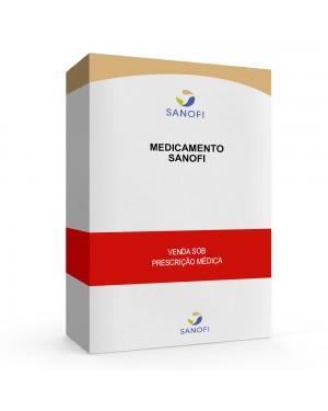 Plaquinol 400mg com 30 Comprimidos
