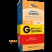 Alprazolam 2mg com 30 Comprimidos Nova Química